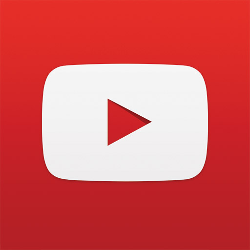 YouTube-social-square-red.jpg