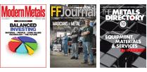 FFJ-0515-brandingcovers
